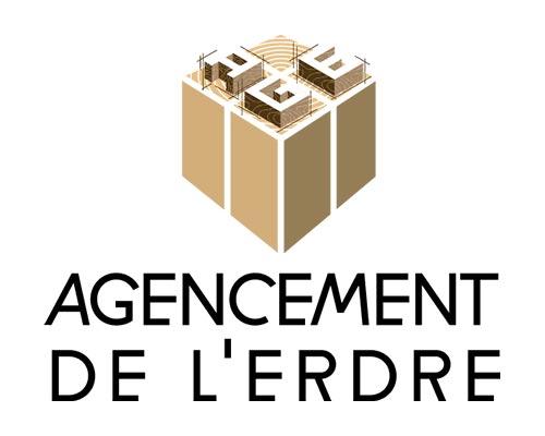 AGENCEMENT DE L'ERDRE Autres services