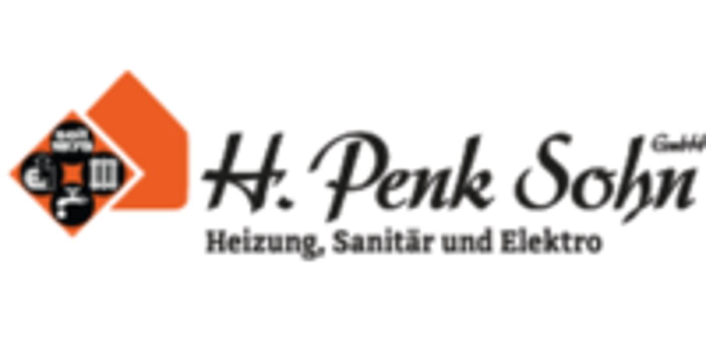 Bild zu H. Penk Sohn GmbH - Heizung - Sanitär - Elektro in Kiel
