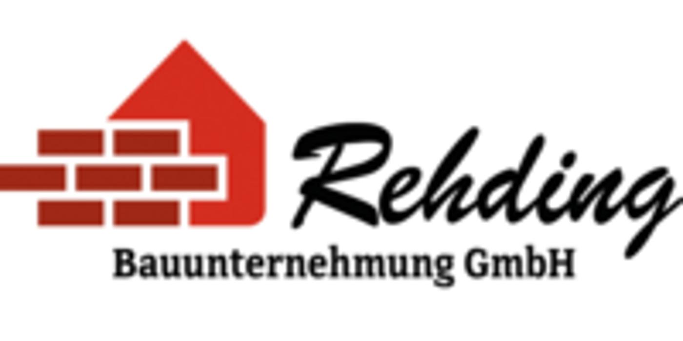 Bild zu Bauunternehmung G. Rehding GmbH in Kiel