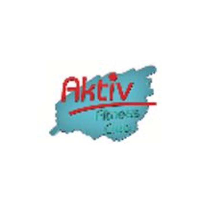Bild zu AKTIV Fitness-Club GmbH in Friedrichshafen