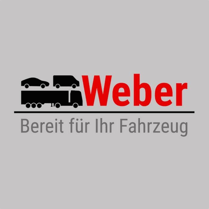 Bild zu Autohaus Weber GmbH in Murrhardt