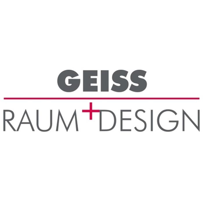 Bild zu Geiss Raum + Design in Büdingen in Hessen
