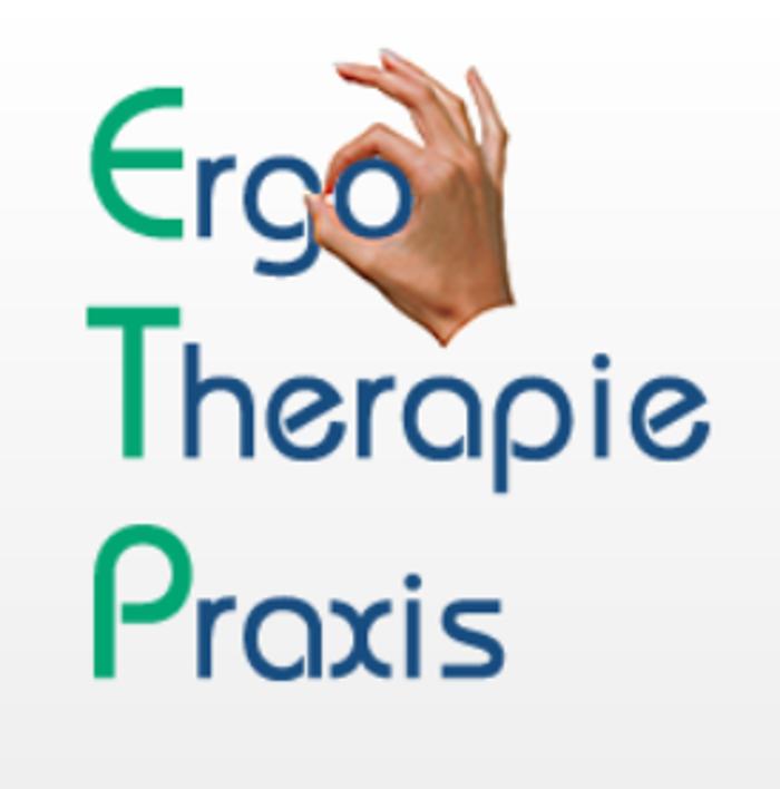 Bild zu Ergo Therapie Praxis - Susanne Ploghöft-Lühr in Kiel