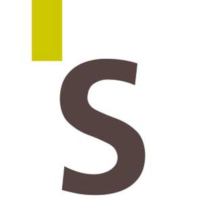 Bild zu Saidi ´sign Experten für Marken- und Produktdesign in Zell unter Aichelberg