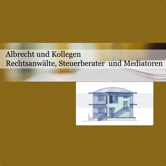 Bild zu Heiko Albrecht & Kollegen in Wertheim