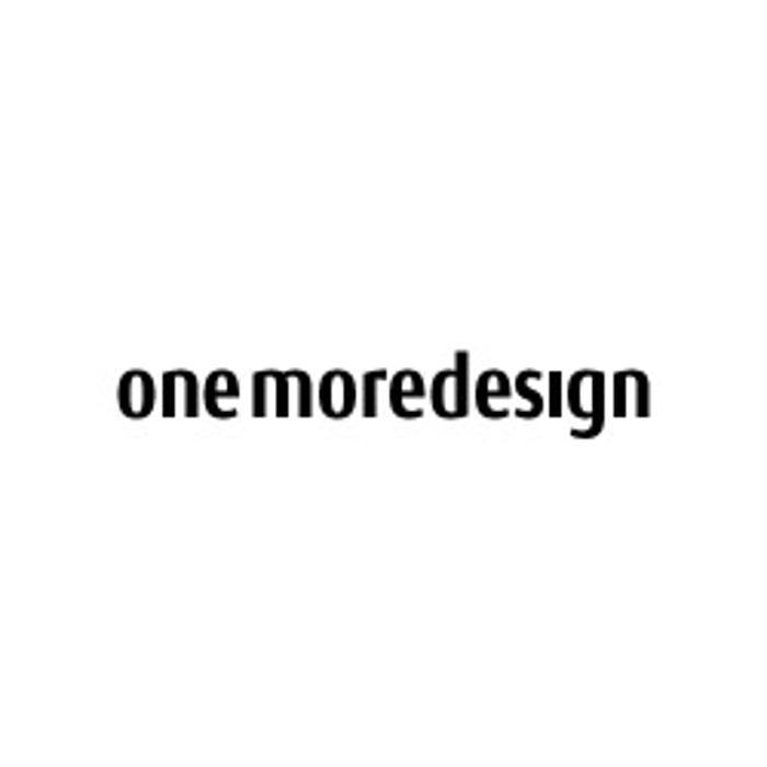Bild zu onemoredesign GmbH - Werbeagentur & Fotostudio in Neuhausen auf den Fildern