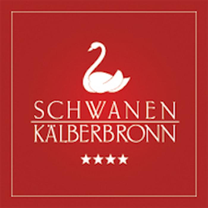 Bild zu Hotel Schwanen Kälberbronn in Pfalzgrafenweiler
