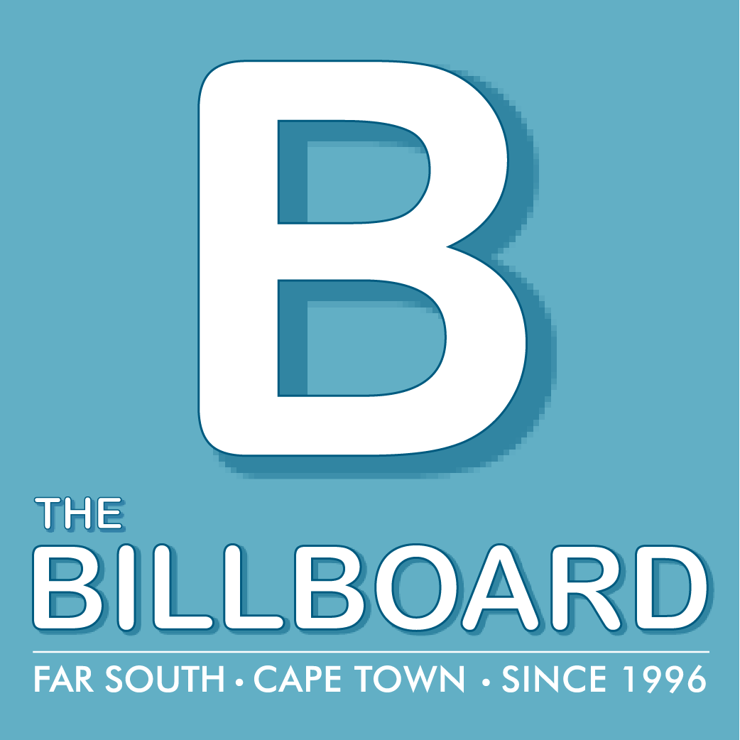 Billboard Information Services