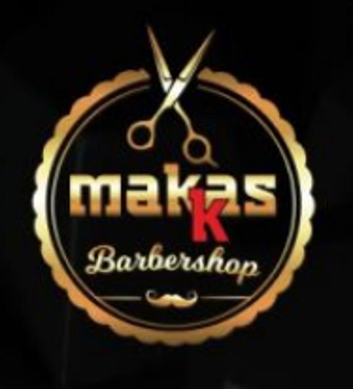 Bild zu Makkas Coiffeur & Kosmetik GmbH in München