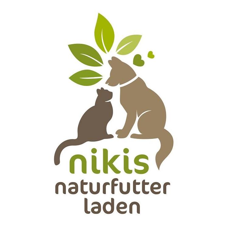 Nikis Naturfutterladen