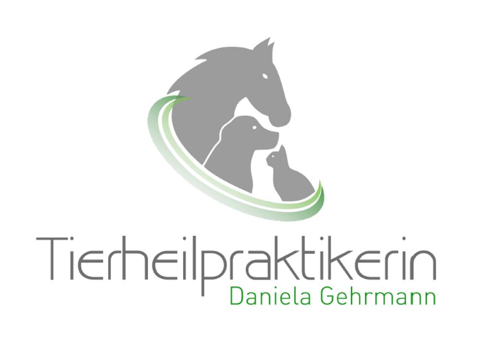 Bild zu Tierheilpraktikerin Gehrmann in Langenhagen