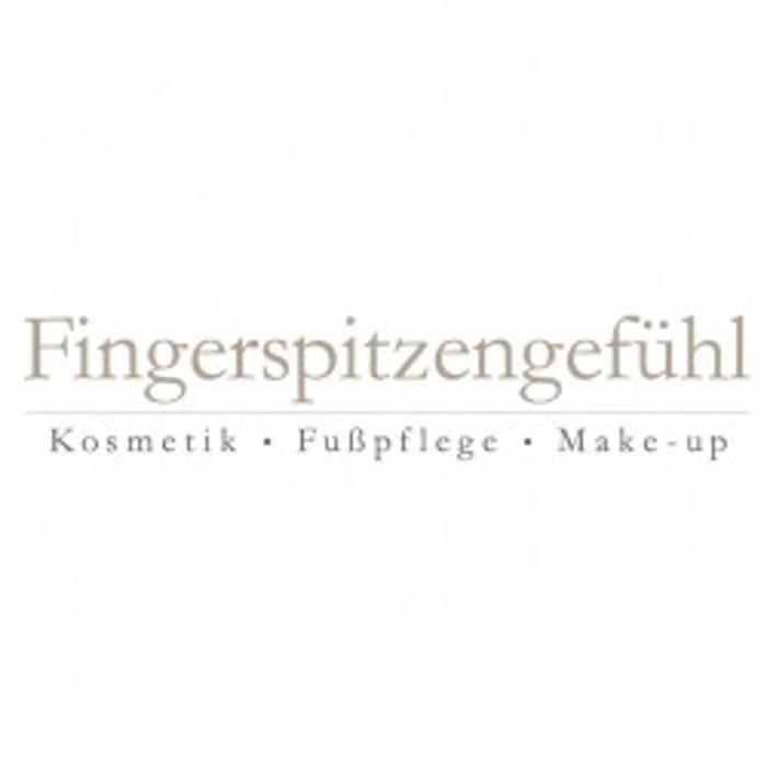 Bild zu Fingerspitzengefühl in Mönchengladbach