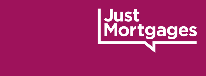 Just Mortgages Kelvedon