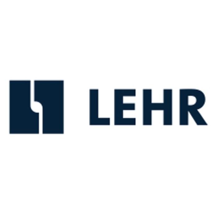 Bild zu LEHR GmbH in Trier