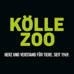 Kölle Zoo Innsbruck