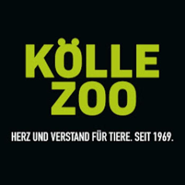 Bild zu Kölle Zoo Frankfurt am Main in Frankfurt am Main