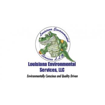 Louisiana Environmental Services