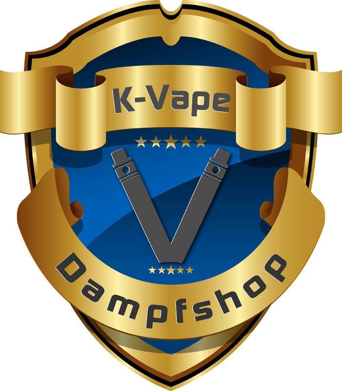 Bild zu K-Vape Dampfshop GmbH in Recklinghausen