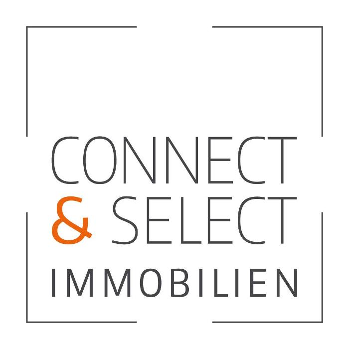 Bild zu CONNECT & SELECT Immobilienmaklerin in München