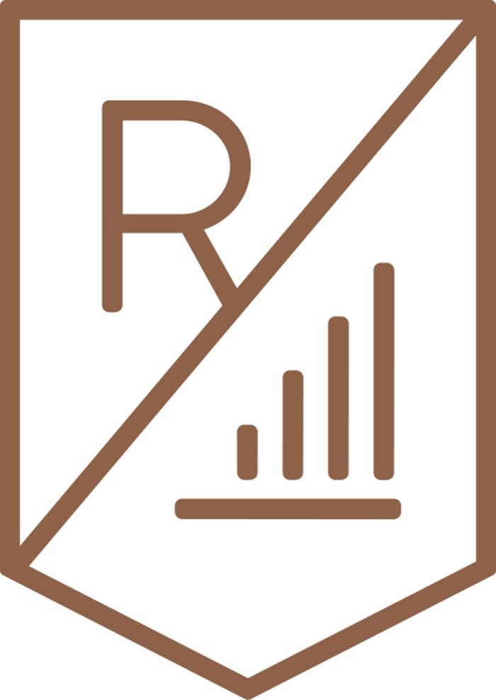 Bild zu Rheinplan Gesellschaft für strategische Vermögensplanung mbH in Köln