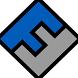Fifex GmbH