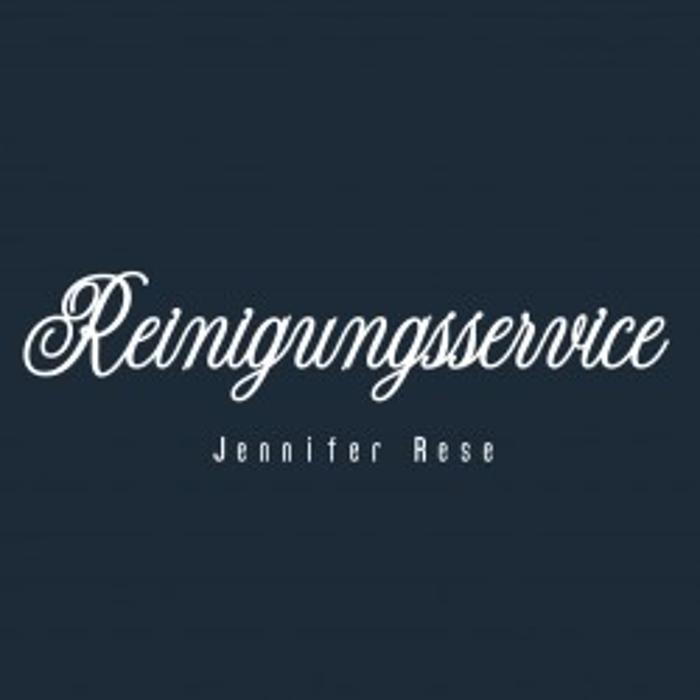 Bild zu Reinigungsservice Jennifer Rese Einzelunternehmen in Bergheim an der Erft