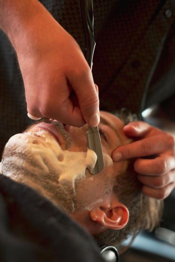 Image 3 | Floyd's 99 Barbershop