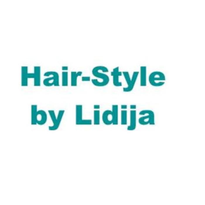 Bild zu Hair-Style by Lidija in Spaichingen