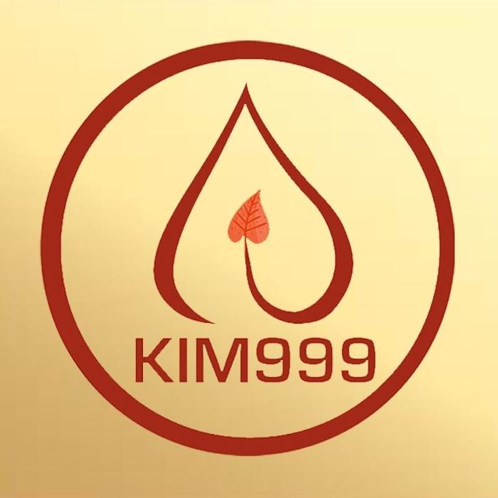 Bild zu KIM999 Vietnamese Vegan & Veggie Cuisine in Berlin