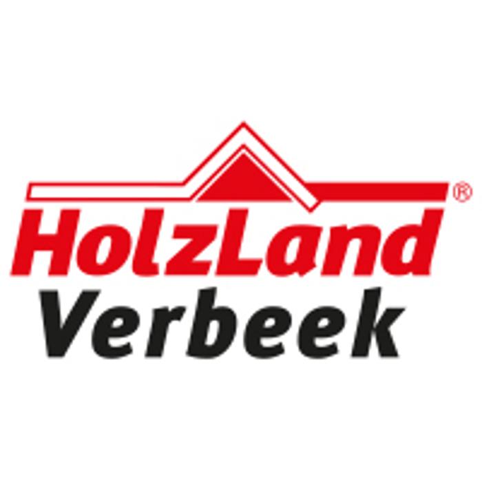 Bild zu Peter Verbeek GmbH & Co. KG in Straelen