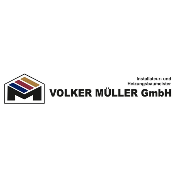 Bild zu Volker Müller GmbH in Hennef an der Sieg