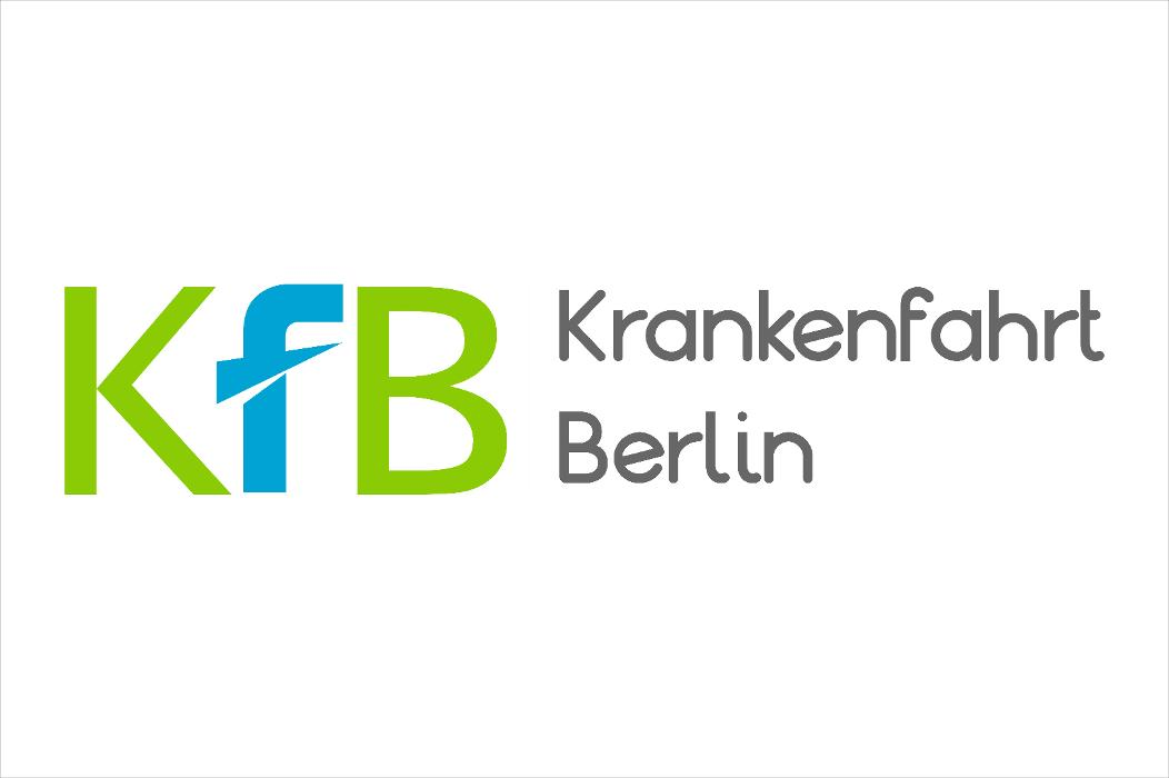 Bild zu Krankenfahrt Berlin KfB in Berlin
