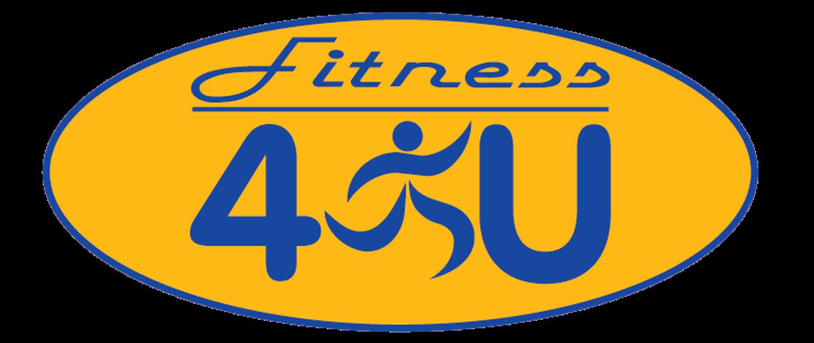 Bild zu Fitness 4-U in Lage Kreis Lippe