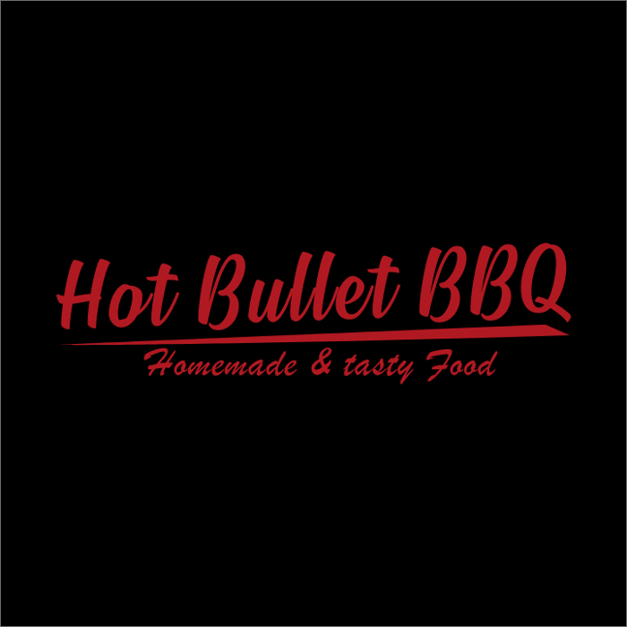 Bild zu Hot Bullet BBQ in Melsungen