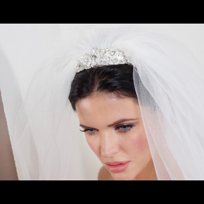 Bild zu Boss Wedding Store in Harsefeld