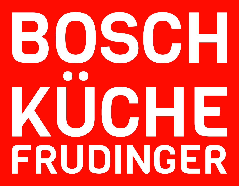 Bosch Küche
