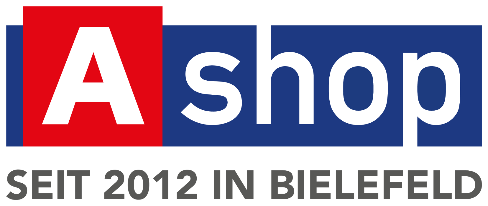 Ashop Bielefeld in Bielefeld