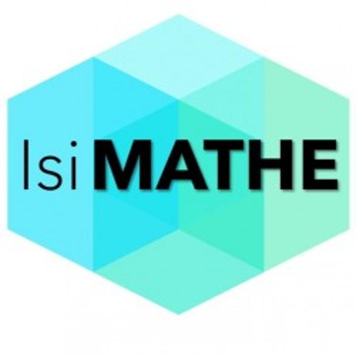 Bild zu Isi Mathe in Baierbrunn im Isartal