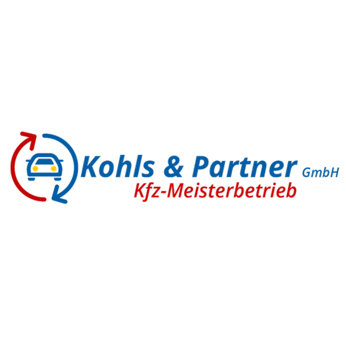 Bild zu Kohls & Partner GmbH in Leverkusen