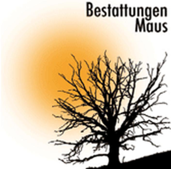 Bild zu Bestattungen Maus GmbH & Co. KG in Köln