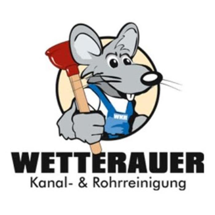 Bild zu Wetterauer Kanal- und Rohrreinigung in Butzbach