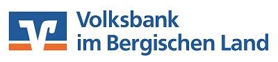 Volksbank im Bergischen Land, Zweigstelle SG-Mitte
