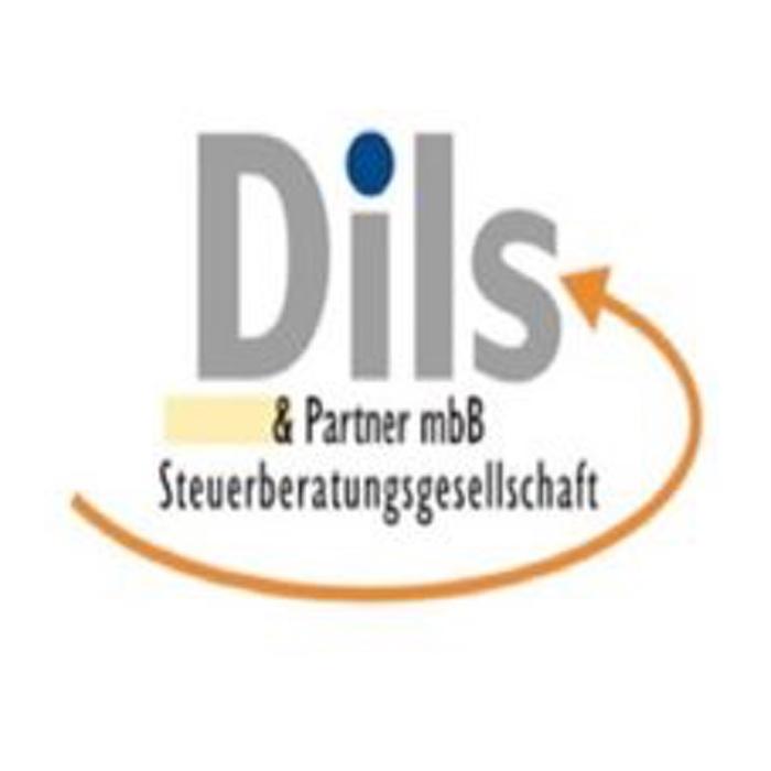 Bild zu Franziska Dils & Partner mbB Steuerberatungsgesellschaft in Trier