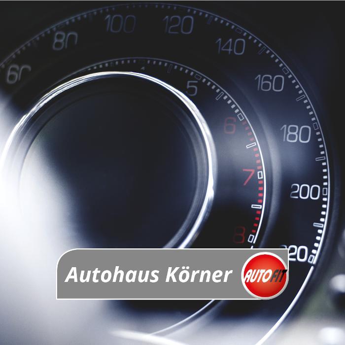 Bild zu Autohaus Körner KG in Oderwitz
