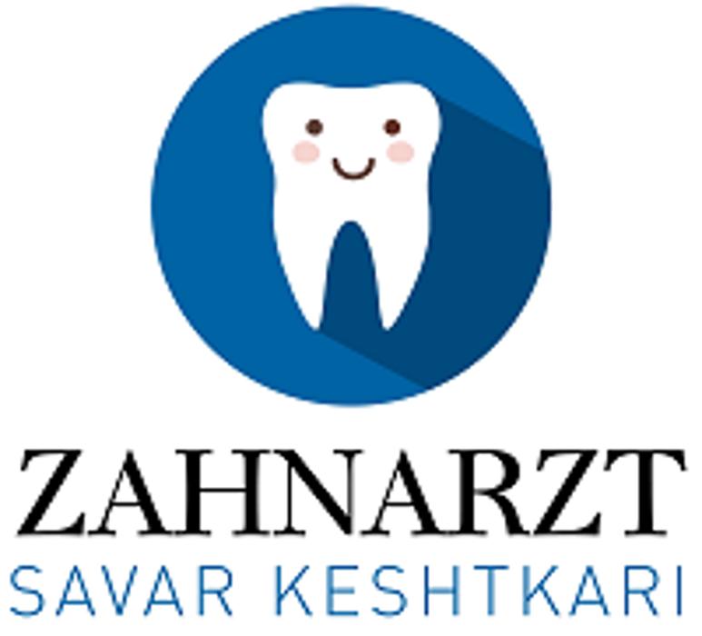Bild zu Zahnarzt Savar Keshtkari in Aachen