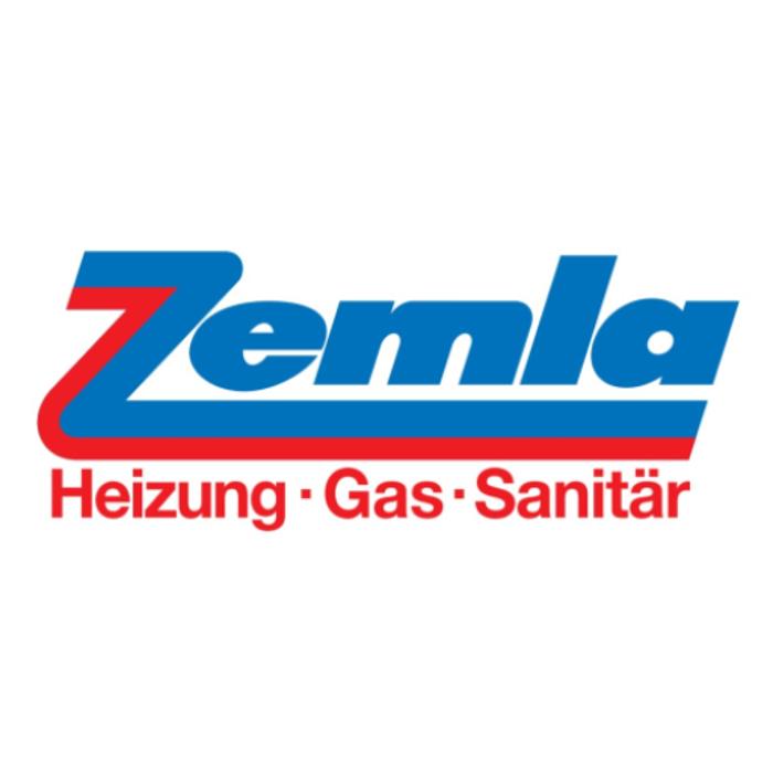 Bild zu Stefan Zemla Heizung, Gas und Sanitär in Kerpen im Rheinland