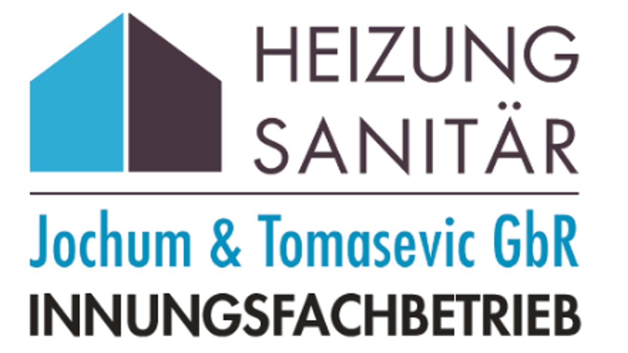Bild zu Jochum & Tomasevic GbR Heizung/Sanitär in Erding
