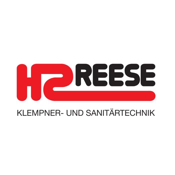 Bild zu Helmuth Reese Klempner- und Sanitärtechnik GmbH in Hamburg