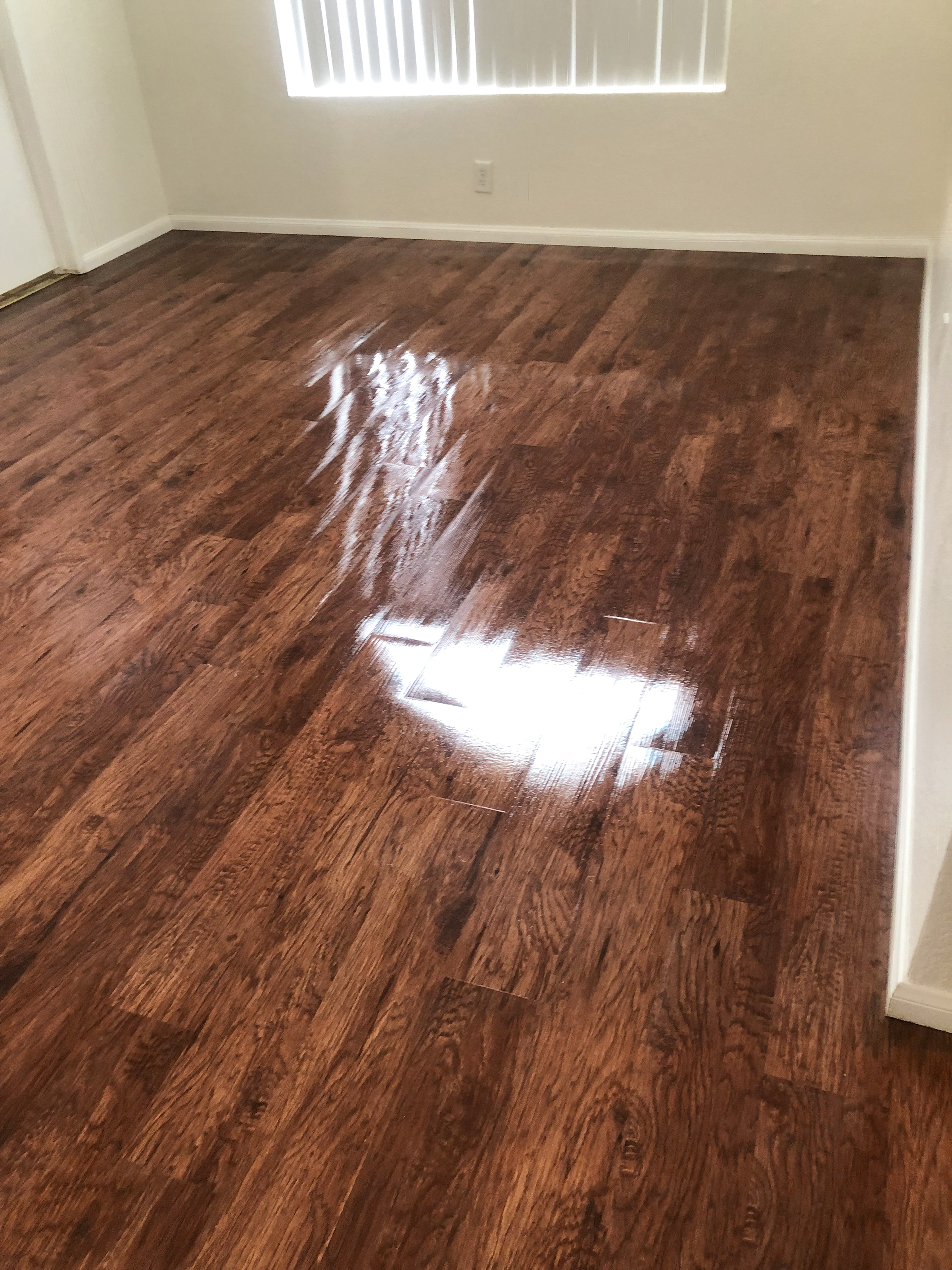 Affordable Carpet & Air Duct Cleaning