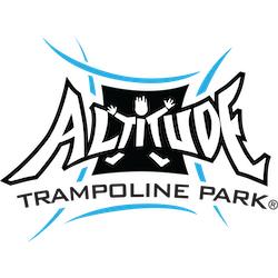 Altitude Chicago Trampoline Park